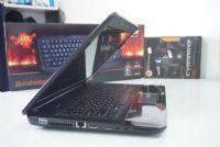 HP 1000 i3 gen3 2.40GHzAMD Radeon HD 7450M (1GB GDDR3) สวยๆแรงครับ