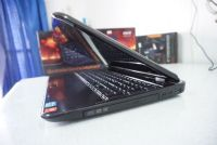 DELL N5110 i5 gen2 (2.50-3.10Ghz) 15.6 คีย์บอร์ดเต็ม  GT 525M (1 GB GDDR3)