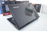 LENOVO IdeaPad G480 i3 gen3 NVIDIA 610M (1 GB GDDR3)