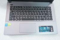 Asus F450l i3-4010U Gen4 NVIDIA GeForce 820M (2G DDR3)