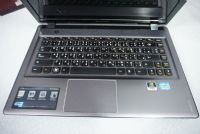 LENOVO IdeaPad Z480 i5 gen3 2.50 up to 3.10GHz GT 640M (2 GB GDDR3)