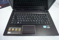 LENOVO G480 i3 gen2  2.30 GHz NVIDIA GeForce 610M (1 GB GDDR3)