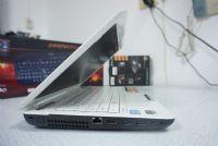 TOSHIBA Satellite L745 i5 gen 2 (2.40 up to 3.00 GHz ) NVIDIA GT 525M (1 GB GDDR3)