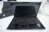 LENOVO G460 i3 370M 2.40GHz การ์ดจอแยก NVIDIA GeForce 310 M (512MB DDR3)