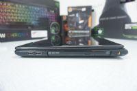 ACER Aspire E5-471G I3 4005U  NVIDIA GeForce 820M 2GB