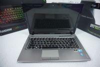 LENOVO IdeaPad Z460 i3-390M (2.66GHz) NVIDIA GeForce 310M (1GB DDR3)