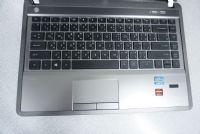 HP Probook 4441s ตัวท็อปหายาก i5 gen3 (2.60 - 3.20 GHz) AMD Radeon HD 7650M (2GB GDDR3)