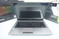 ASUS A43S i5 gen2 (2.50 - 3.10 GHz) NVIDIA GeForce 610M (2 GB GDDR3)แรงๆ