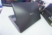 ASUS A550JX จอ15.6 i7 Gen4 (2.60 - 3.60 GHz)แรงโคตรพร้อมNVIDIA GeForce GTX 950M (4GB GDDR3)+Ram12g