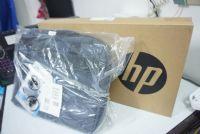 HP 15 AC641TX จอFull hd 15.6 i7  Gen6 ตัวล่าสุด มือ1ถูกกว่าห้างยังไม่ผ่านการไช้งานประกันยาว