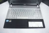 ACER Aspire V3-471G i5 gen3 (2.50 up to 3.10 GHz) VIDIA GeForce GT 630M (2 GB GDDR3)