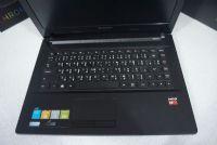 LENOVO G4045 A8 (2.0g-2.4) แรงเท่า i5 มาพร้อมการ์ดจอ  AMD Radeon R5 M230 (2GB GDDR3) แรงๆ