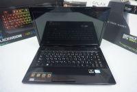 Lenovo G480 เพนเที่ยมตัวแรง B970 2.30 GHz การ์ดจอแยกNVIDIA GeForce 610M (1GB)