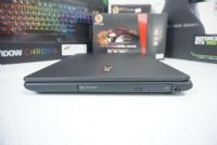 Acer Aspire ES1-420 AMD E1 2500 สำหรับสายทำงานไม่เน้นเกมส์