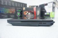 SAMSUNG Series 3 NP300E4Z B815 1.60 AMD Radeon HD 6470M (1GB GDDR3)