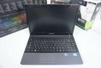 SAMSUNG NP300E4X  Celeron B820 พร้อมการ์ดจอแยก NVIDIA GeForce GT 620M (1 GB GDDR3)
