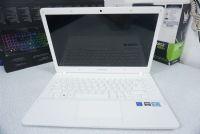 SAMSUNG Series3 NP370 Ultrabook i5 สีขาวมุข การ์ดจอแยกแรงๆ AMD Radeon HD 8750M (1GB GDDR3)