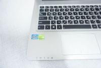 ASUS K46C i5 Gen3 (1.80 - 2.70 GHz)การ์ดจอแยก NVIDIA GeForce GT 740M (2 GB GDDR3)