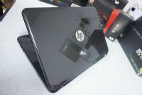 HP 14 AMD E1-6010 สำหรับสายทำงานทั่วไป