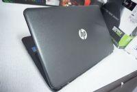 HP 15 R279TU จอ15.6 i3 Gen4 สำหรับสายดูหนังไช้งานทั่วไป