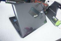 ASUS X451C Intel Celeron 1007U  สำหรับไช้งานทั่วไป