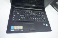 LENOVO IdeaPad G4070 i3 Gen4 R5 M230 (2GB GDDR3)