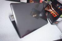 ACER Aspire E1-471G i3 Gen3  NVIDIA GeForce GT 710M (1GB GDDR3)
