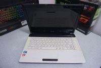 ASUS X42J  i5-480M (2.66 - 2.93 GHz)  AMD Radeon HD 6470M (1GB GDDR3)