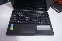 ACER Aspire E1-472G  i5-4200U NVIDIA GeForce 820M (2GB GDDR3)