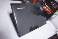 LENOVO G4080 i3 Gen5 การ์ดจอแยกแรงๆ AMD Radeon R5 M330 (2GB GDDR3)