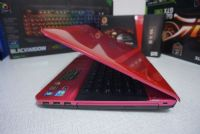 Sony Viao VPCEA45FH i3-380M (2.53GHz) การ์ดจอแยก ATI Mobility Radeon HD 5470 (512MB DDR3 VRAM)