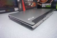 Acer 5593 Core 2 Duo T5500 ใช้งานทั่วไปราคาถูกๆ