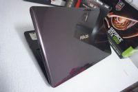 Asus K556UB จอ15.6 i7 GEN6  (2.50 - 3.10 GHz)การ์ดจอ NVIDIA GeForce GT 940M (2GB GDDR3)