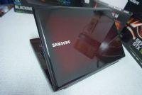 SAMSUNG R478 i5 M430 (2.26- 2.53 GHz)  NVIDIA GeForce GT 330M (1GB GDDR3)