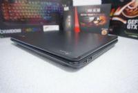 Acer TravelMate P243 i5 Gen3  (2.60 - 3.20 GHz)การ์ดจอแยก NVIDIA GeForce GT 630M (1 GB GDDR3)