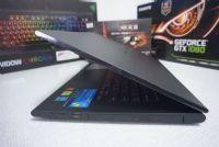 DELL Inspiron 3442  i3-4005U การ์ดจอแยกแรงๆ NVIDIA GeForce 820M (2GB GDDR3)