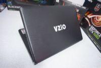 VZIO VNA-C101GG  AMD C50 สำหรับใช้งานทั่วไปไม่เล่นเกมส์