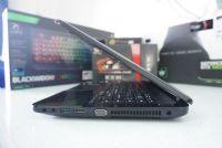 TOSHIBA Satellite L840 i3-3110M (2.40GHz) การ์ดจอแยก AMD Radeon HD 7670M (2GB GDDR3)