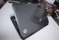 HP Pavilion Sleekbook 14 AMD E1-1200 สายใช้งานเบาๆทั่วไป