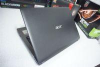 ACER Aspire 4750 i3 Gen2 2310m  (2.10 GHz) สำหรับสายทำงานทั่วไป
