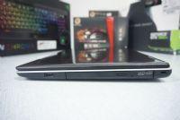 ASUS K450C i3 Gen3  NVIDIA GeForce GT 720M (2 GB GDDR3)