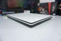 ACER Aspire E5-471G I3 gen4  NVIDIA GeForce 820M 2GB