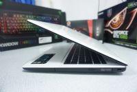 ASUS K550C จอ15.6 i5 Gen3 NVIDIA GeForce GT 720M (2 GB GDDR3)ขาวๆจอใหญ่