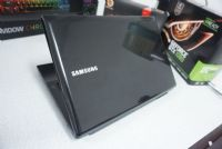 Samsung R439 i5 2.40GHz ATI Mobility Radeon HD 545V ( 512MB DDR3 VRAM )