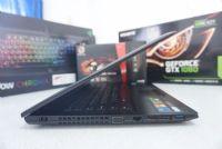LENOVO IdeaPad G4070 i5  Gen4  (1.70 - 2.40 GHz) การ์ดจอ R5 M230 (2GB GDDR3)