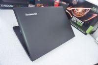 LENOVO IdeaPad G4070 Intel Pentium 3558U (1.70 GH) แรงเท่าi3 การ์ดจอ AMD Radeon R5 M230 (2GB GDDR3)