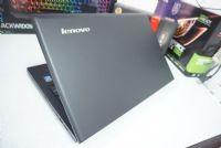 LENOVO G500 Intel Pentium 2020M(2.40 GHz)  ดูหนังจอใหญ่ๆ เล่นเน็ตสบาย
