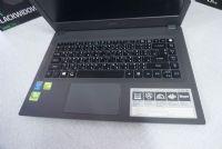 Acer Aspire E5-473G I3 GEN5 ล่าสุด การ์ดจอ NVIDIA GeForce 920M (2GB GDDR3)