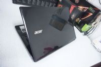 ACER Aspire E5-471G I5 Gen5 Cpu 2.20  up to 2.70 GHz NVIDIA GeForce 820M (2GB GDDR3)