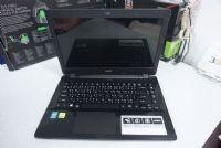 ACER Aspire E5-471G I5 Gen5 Cpu 2.20  up to 2.70 GHz NVIDIA GeForce 820M (2GB GDDR3)